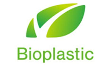 Research papers on biodegradation of plastics
