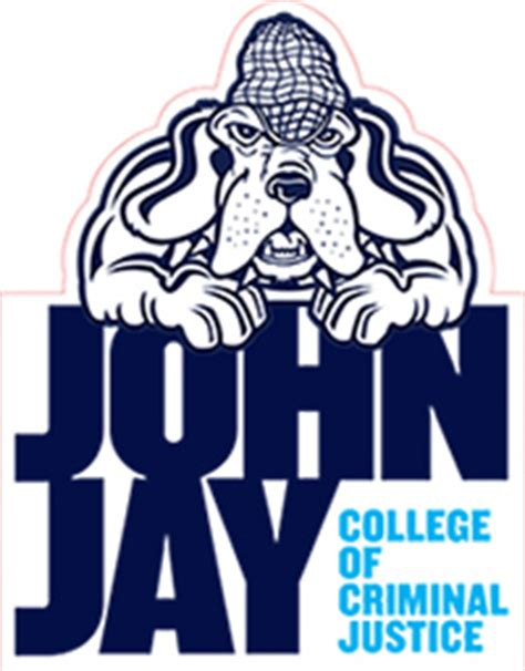The Honors Program at John Jay College - Lloyd Sealy Library