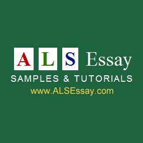 Ang kahalagahan ng edukasyon para sa akin essays